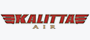 kalitta
